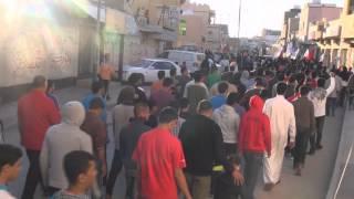 Videos From Nur Juruft Bahrain General Bahrain Tripmondo
