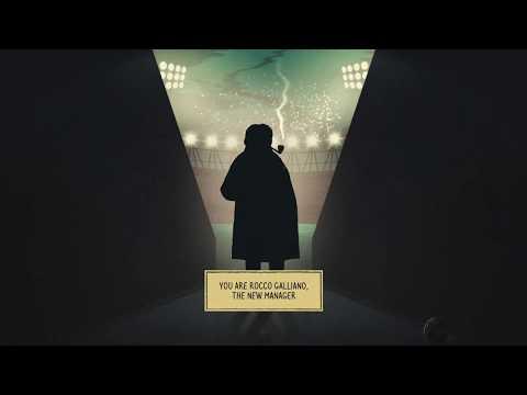 Football Drama: Every Goal Has A Story (gameplay) thumbnail