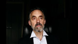 Jordan Peterson - Suicide and Self-Blame