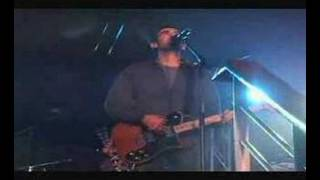 Aaron Shust - Matchless - KLOVE Cruise 2008