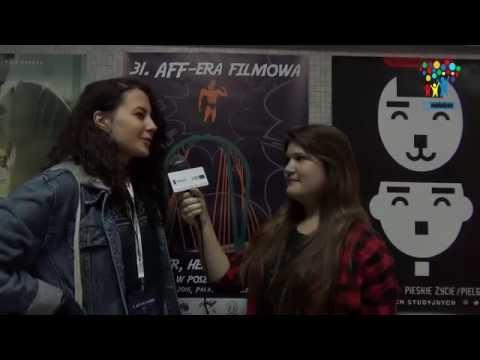 31. AFF – Era Filmowa
