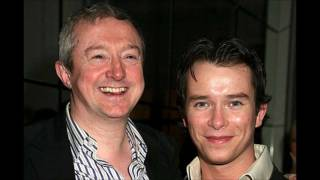Stephen Gately tribute - Gave it all away