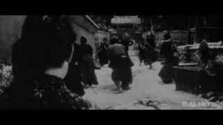 Evil Sword   The Sword Of Doom music video ft Wu Tang Clan - Triumph (instrumental)   Kholo.pk