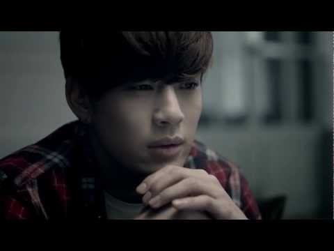 SE7EN - When I Can't Sing