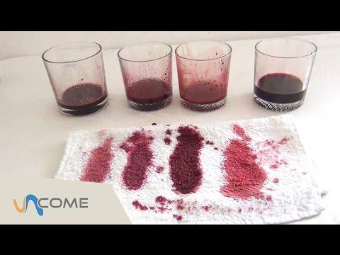 Come liberarsi da parassiti in un aglio del corpo umano