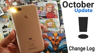 Gcam Mi 6x No Root