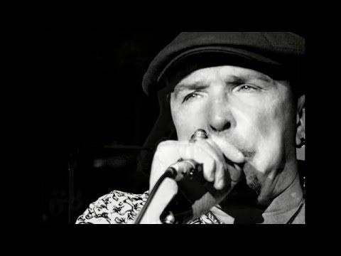 """Гарик Сукачев """"Цыганочка"""" или """"Что за жизнь..."""""""