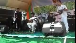 """cahaya Abadi __""""Ajust Soed""""_Semarang"""