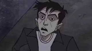Gambar cover deadmau5 - Polyphobia (animation video)
