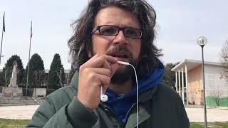 Belfiore – Sciopero e manifestazione di Adl Cobas al magazzino MaxiD