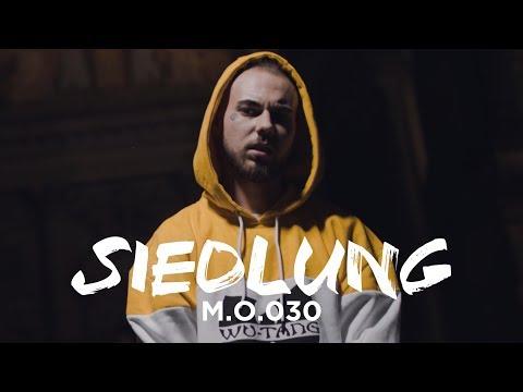 M.O.030 - Siedlung Video