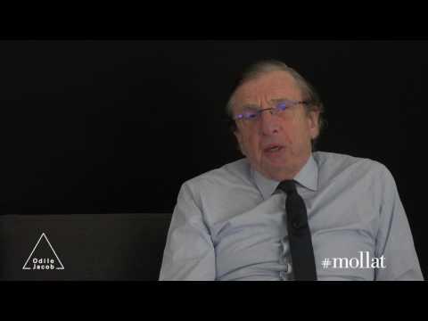 Vidéo de Alain Braconnier