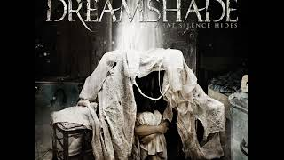 Dreamshade - DeGeneration [Switzerland] [HD] (+Lyrics)