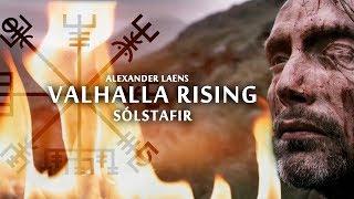 Valhalla rising [MV] Solstafir – Fjara