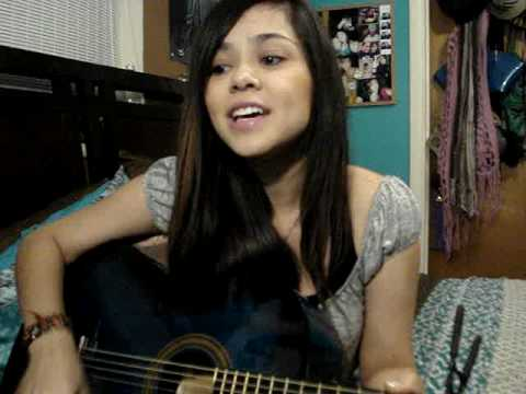how to play im yours acoustic