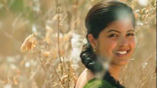 Mattikkiten - Video Song    Amritha & Kalloori Akhil    Whatsapp status    30 sec HD   
