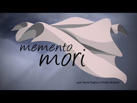 Смотреть          Ренато Мори