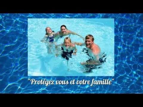 comment traiter ph piscine