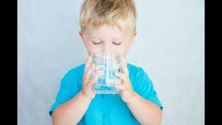 Is Drinking Soft Water Safe?