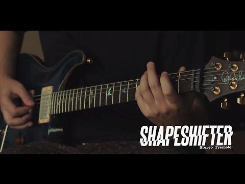 Shape Shifter™ | Seymour Duncan