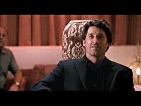 Made of Honor Made of Honor (TV Spot 2)
