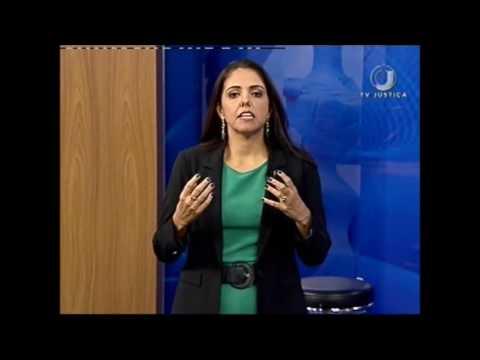 Direito Autoral – Prof. Carolina Panzolini (aula 5)