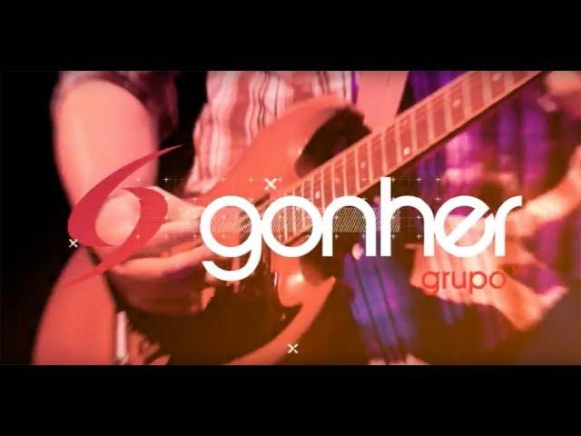 Grupo Gonher - 60 años