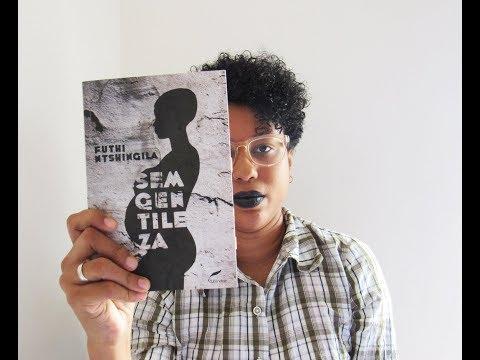 Sem Gentileza - Futhi Ntshingila | Passos entre Linhas