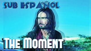 Tame Impala   The Moment (Subtitulada En Español) (Music Video)