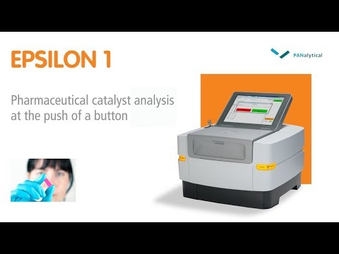 Epsilon 1 Pharma, pharmaceutical catalyst analysis at the push of a button
