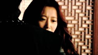 신의 FAITH MV: Choi Young/Yoo Eun-Soo || Dance with the devil