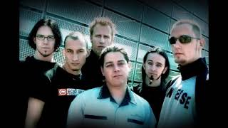 Dreadlock Pussy Interview (Dutch Audio)