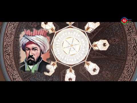 Naxçıvan məscidləri