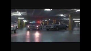 Terminator ACDC Big Gun.wmv