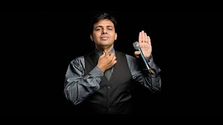 When Comedian Amit Tandon Got Candid With Us