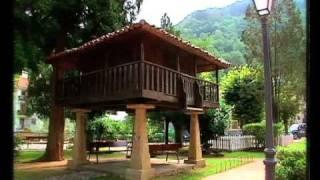 Video del alojamiento Gran Hotel Rural Cela