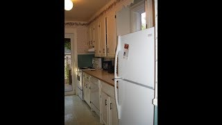 Top 60 + Space Saving Ideas For Galley Kitchens Creative Ideas 2018 - Home Decorating Ideas