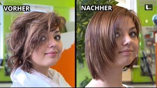 WORLD OF HAIR - Abril et Nature LIFESTYLE TV Video
