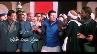 تحميل اغاني اغنية بعلو الصوت هنتكلم من فيلم ظاظا بطولة هانى رمزى - غناء مدحت صالح MP3
