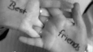 the perishers-best_friends