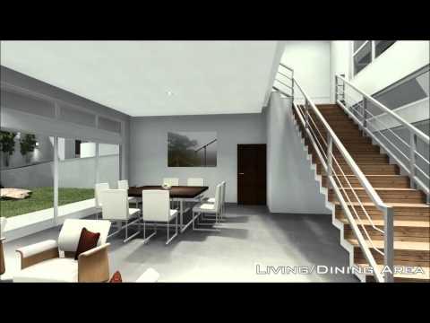 Condominios Villa Blanca - Oceanview and Close to Town