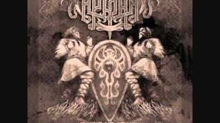 Arkona - Noviy Mir [ `Odda Má Ilbmi` ]