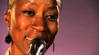 Rokia Traoré performs Ka Moun Kè - live session