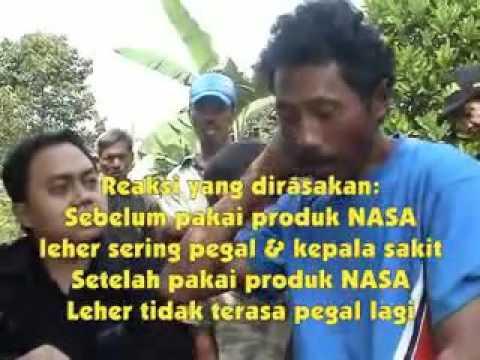 Video GEJALA PENYAKIT EPILEPSI DAN CARA MENYEMBUHKAN DENGAN OBAT HERBAL NASA 085643738667 PIN 2316B273