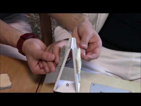 Vernice di trattamento di fungo di unghia