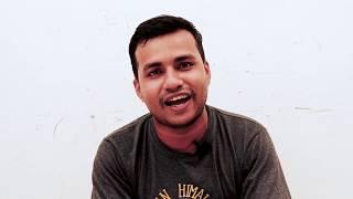 desi doctor ayurveda - ฟรีวิดีโอออนไลน์ - ดูทีวีออนไลน์