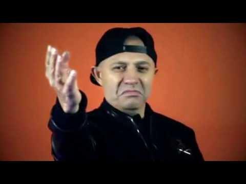 Nicolae Guta – Stati cuminti ca inca nu m-am dus Video