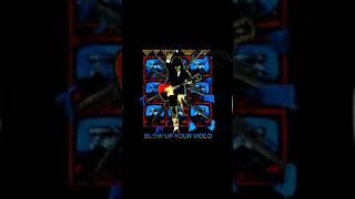 AC/DC Meanstreak [Remastered]