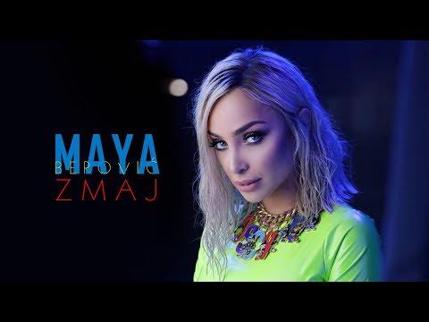 Maya Berović Zmaj Official Video