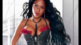 """Video thumbnail of """"Lil Kim Feat. Phil Collins - In The Air Tonight [HIGH QUALITY - HQ]"""""""